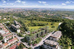 393-c05-top-estate-sakura-letecka-zakres