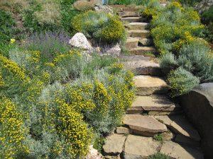 Zahrada v Moravanech 2 TITULNI