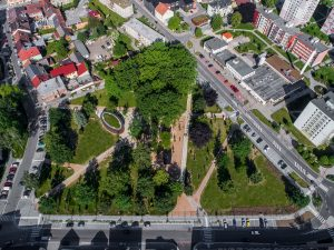 picture_6260_1.jpg-1600x1200-obnova-parku-stromovka (1200x899)