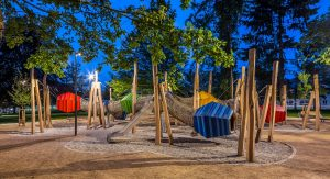 picture_6260_11.jpg-1600x1200-obnova-parku-stromovka (1500x1125)