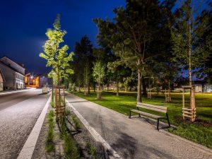picture_6260_12.jpg-1600x1200-obnova-parku-stromovka (1500x1125)
