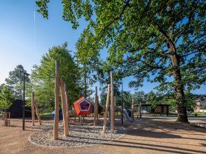 picture_6260_5.jpg-1600x1200-obnova-parku-stromovka (1500x1125)