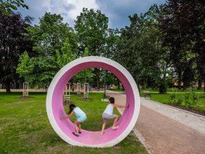 picture_6260_8.jpg-1600x1200-obnova-parku-stromovka (1500x1125)
