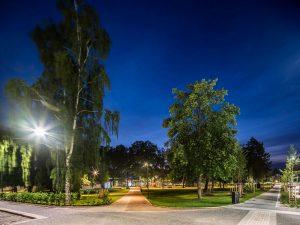 picture_6260_9.jpg-1600x1200-obnova-parku-stromovka (1500x1125)