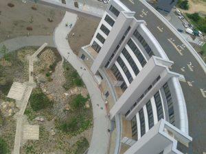 Brno Campus 1 (2000x1500)
